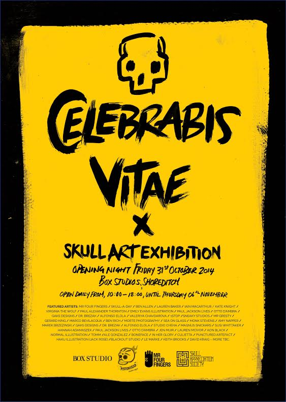 SKULL-ART-EXHIBITION-POSTER-WITH-LOGOS